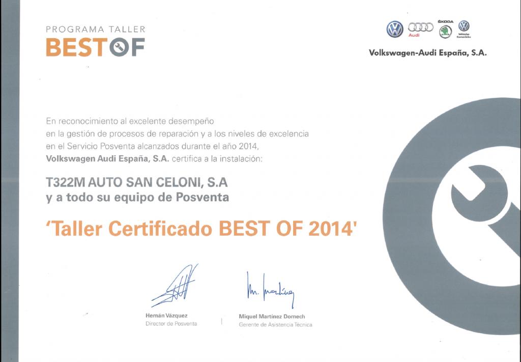certificacions - grup-paya-taller-automovils-sant-celoni-5540a7c16f972-certificadobestof