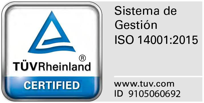 certificacions - grup-paya-taller-automovils-sant-celoni-isos_gruppaya_14001-2015