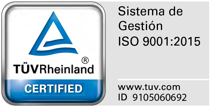 certificacions - grup-paya-taller-automovils-sant-celoni-isos_gruppaya_9001-2015